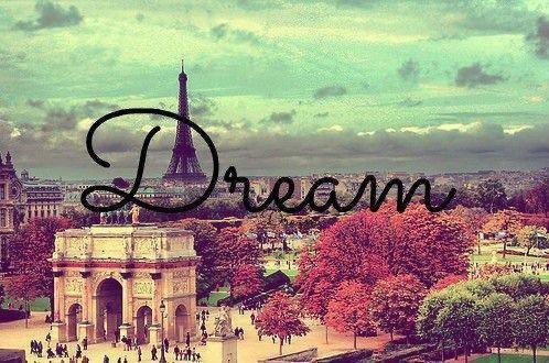 dream-france-1372411004_500x0
