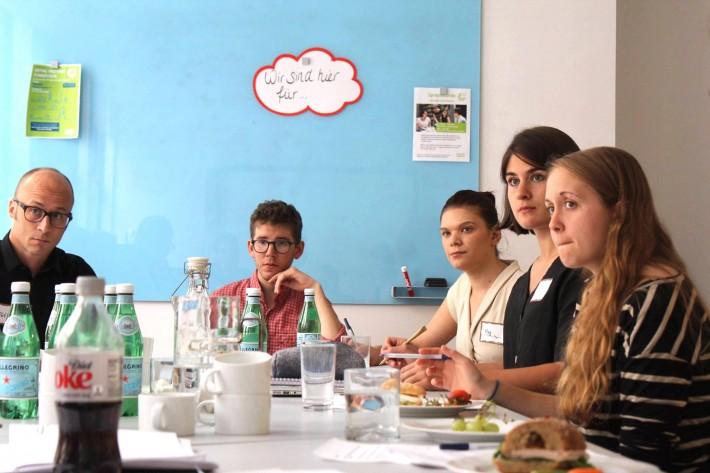 GBO-translation-workshop-710x473
