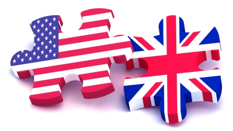 should-i-learn-american-or-british-english