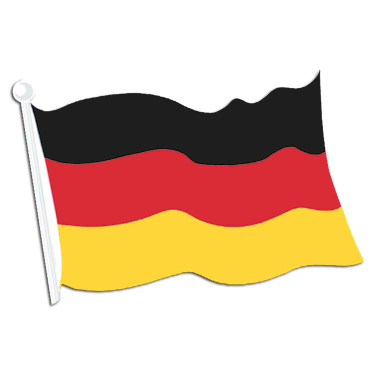 german_flag_cutout_18in_oktoberfest_party_decorations_55896_18