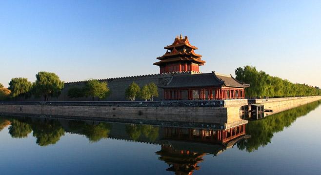 China-Large_tcm233-2396516